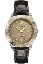Zegarek męski Versace Univers VEBK00218