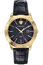 Zegarek męski Versace Univers VEBK00318