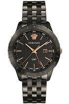 Zegarek męski Versace Univers VEBK00618
