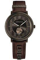 Zegarek męski Versace V-Circle VBQ040017