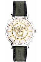 Zegarek męski Versace V-Essential VEJ400121