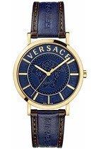 Zegarek męski Versace V-Essential VEJ400321