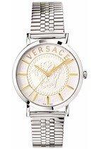 Zegarek męski Versace V-Essential VEJ400421