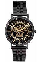 Zegarek męski Versace V-Essential VEJ400621