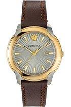 Zegarek męski Versace V-Urban VELQ00219