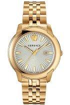 Zegarek męski Versace V-Urban VELQ00719