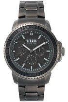 Zegarek męski Versus Versace Aberdeen VSPLO0819