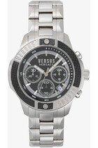 Zegarek męski Versus Versace Admiralty VSP380417