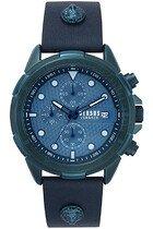 Zegarek męski Versus Versace Arrondissement VSPLP0319