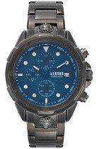 Zegarek męski Versus Versace Arrondissement VSPLP0619