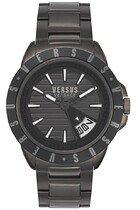 Zegarek męski Versus Versace Arthur VSPET0519