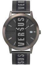 Zegarek męski Versus Versace Barbes VSPLN1119
