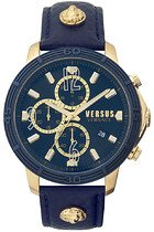 Zegarek męski Versus Versace Bicocca VSPHJ0220