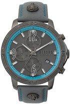 Zegarek męski Versus Versace Bicocca VSPHJ0420