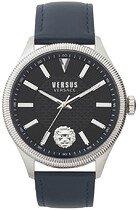Zegarek męski Versus Versace Colonne VSPHI0120