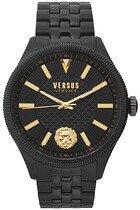 Zegarek męski Versus Versace Colonne VSPHI0820