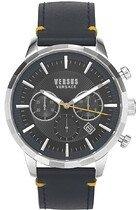 Zegarek męski Versus Versace Eugene VSPEV0219