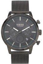 Zegarek męski Versus Versace Eugene VSPEV0519