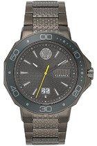 Zegarek męski Versus Versace Kalk Bay VSP050718