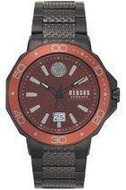 Zegarek męski Versus Versace Kalk Bay VSP050818