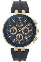 Zegarek męski Versus Versace Logo VSP762218