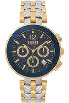 Zegarek męski Versus Versace Logo VSP762518