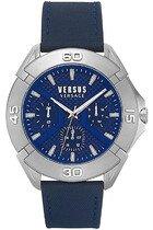Zegarek męski Versus Versace Rue Oberkampf VSP1W0119