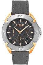 Zegarek męski Versus Versace Rue Oberkampf VSP1W0319