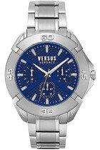 Zegarek męski Versus Versace Rue Oberkampf VSP1W0619