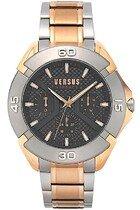 Zegarek męski Versus Versace Rue Oberkampf VSP1W0819