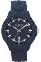 Zegarek męski Versus Versace Tokyo R VSPOY2118