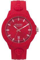 Zegarek męski Versus Versace Tokyo R VSPOY2218