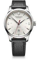 Zegarek męski Victorinox Alliance 241666