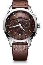 Zegarek męski Victorinox  Alliance  241749