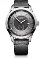 Zegarek męski Victorinox  Alliance  241765