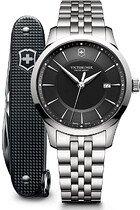 Zegarek męski Victorinox Alliance 241801.1