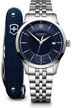 Zegarek męski Victorinox Alliance 241802.1