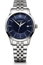Zegarek męski Victorinox Alliance 241802