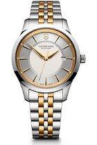 Zegarek męski Victorinox  Alliance  241803