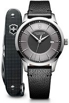 Zegarek męski Victorinox  Alliance 241804.1