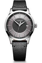 Zegarek męski Victorinox  Alliance 241804