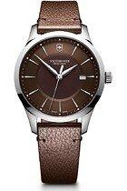 Zegarek męski Victorinox  Alliance 241805