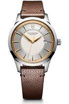 Zegarek męski Victorinox  Alliance 241806