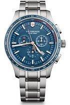 Zegarek męski Victorinox Alliance 241817