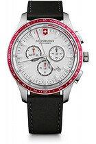 Zegarek męski Victorinox Alliance 241819
