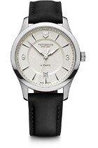 Zegarek męski Victorinox Alliance 241871