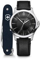 Zegarek męski Victorinox Alliance 241904.1