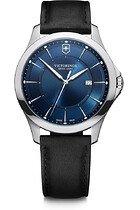 Zegarek męski Victorinox Alliance 241906