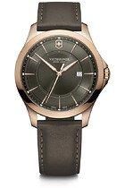 Zegarek męski Victorinox Alliance 241908
