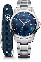 Zegarek męski Victorinox Alliance 241910.1